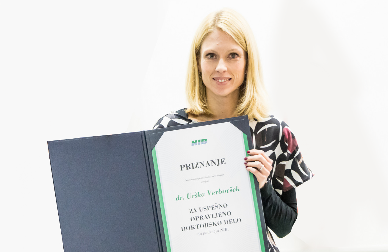 outstanding doctoral thesis award 2016 emerald awards for excellence – outstanding reviewer for aslib journal of   2010 nomination, university outstanding doctoral thesis award, qut 2010.