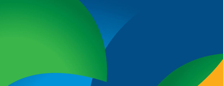 V VRTINCU SPREMEMB: povezanost vode, življenja in podnebja