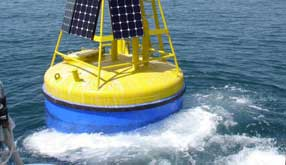 the-oceanographic-buoy-vida-is-operational-again