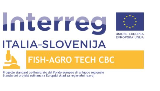 interreg fish agro tech