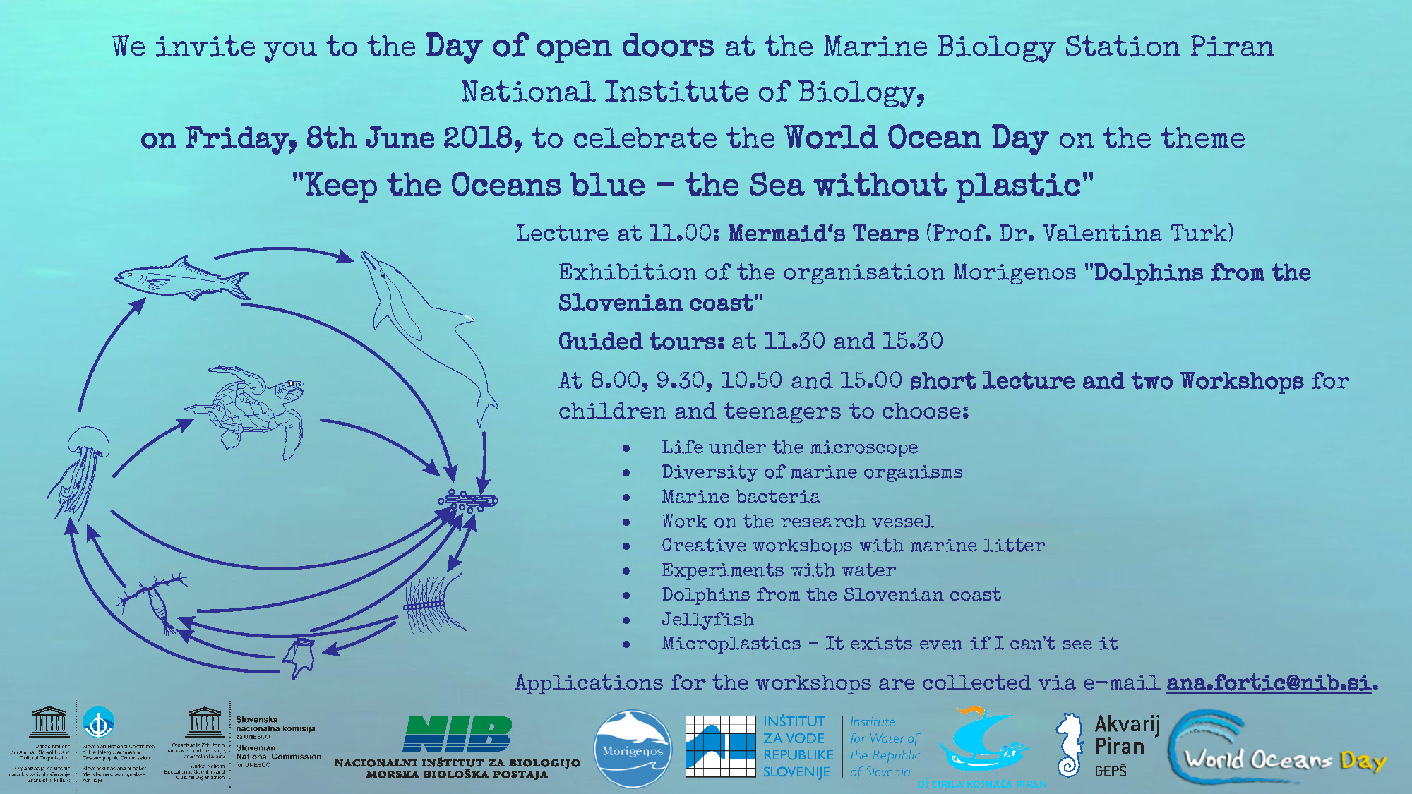 the-day-of-open-doors-at-the-marine-biology-station-piran-8-6-2018