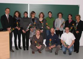 Mladi raziskovalci 2011