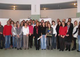 Mladi raziskovalci 2010