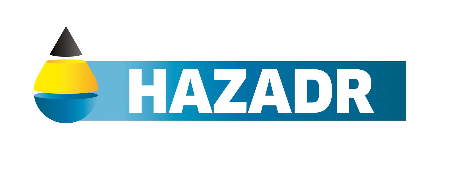 HAZADR